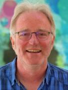 Portrait von Hermann