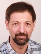 Portrait von Paul
