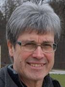 Portrait von Martin