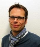 Portrait von Rainer