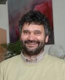 Portrait von Robert